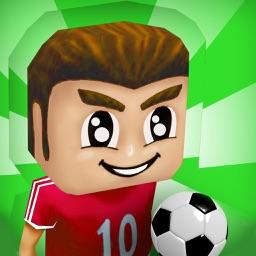 Football Fever !