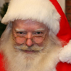 Video Calls with Santa - Standard Media Company