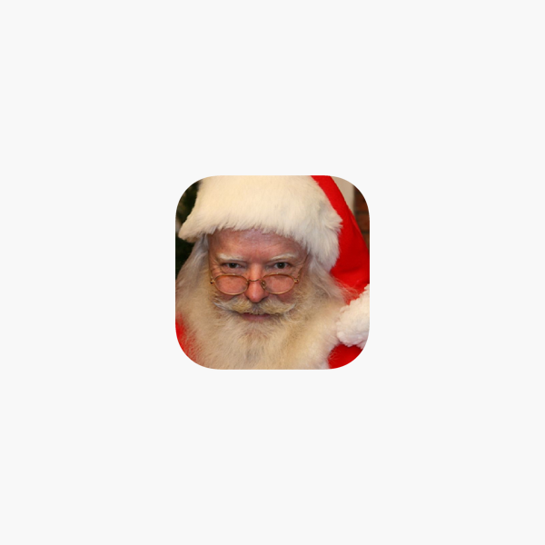 video calls with santa on the app store
