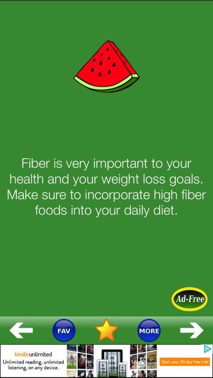 Best Diet Tips & Simple Plan for Easy Weight Loss