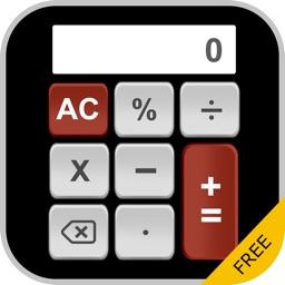 EZ-Calcs Calculator for Everyone