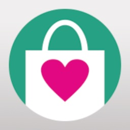 ShopAtHome Cash Back & Coupons: Shopping App