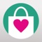 ShopAtHome: Cash Back, Coupons & Discount Shopping offers rewards, coupons, and savings from top retailers