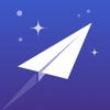 Newton Mail - Email for Gmail, Outlook & Exchange Reviews