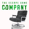 脱出ゲーム Company 〜誰もが憧れるオフィスからの脱出ゲーム〜