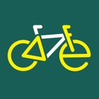 BBC Brazil Bike Café icon