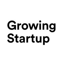 Growing Startup