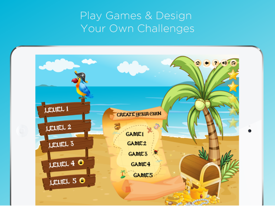Junior Coder for School - Learn coding screenshot one