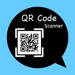 iCast QR Code Scanner