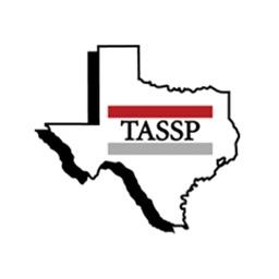 TASSP