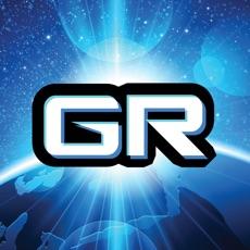 Activities of Gravity Runner Pro