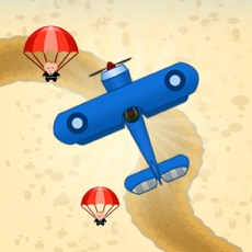 Activities of Survival War Plane - Fly Through Obstacles