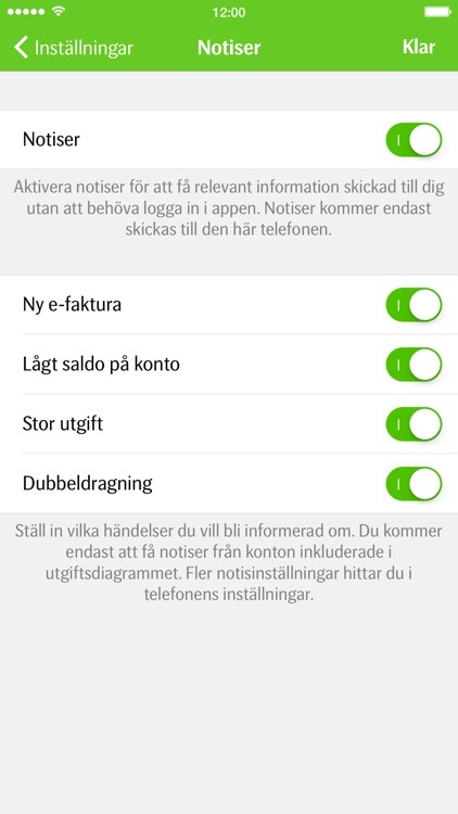 SEB screenshot-4
