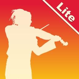 MelodyMaker-Lite for musician!