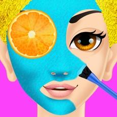Activities of Summer Fashion Makeover Salon