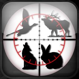 Hunting Calls Full