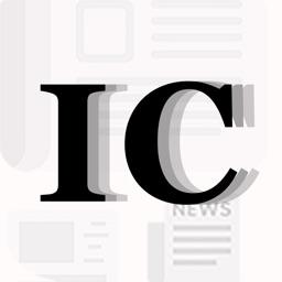 IC Farsi