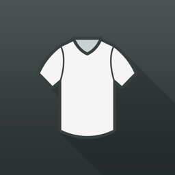 Fan App for Fulham FC