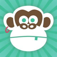 Codes for Jackanapes - Rainforest Animals Hack