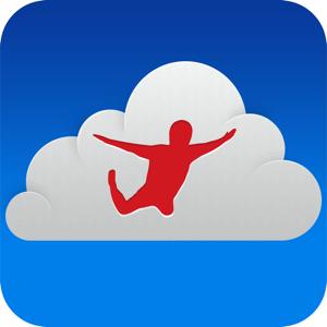 Jump Desktop (Remote Desktop) - RDP / VNC app