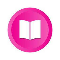 小说阅读器-快看电子书