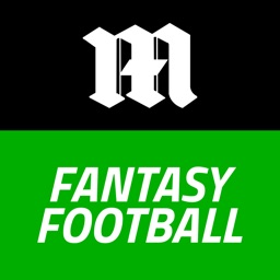 MailOnline - Fantasy Football