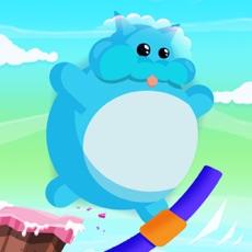 Activities of Bubble Bunny Adventure