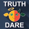 Truth or Dare - Kids Teens and Dirty Truth or Dare