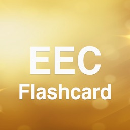 eecFlashcard: Australian Early Learning Flashcards