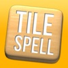 TileSpell