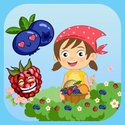 Farmkid-Epic Spring adventure shop and farm game