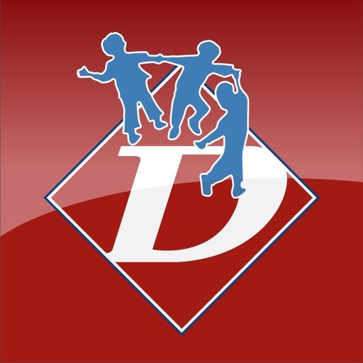 Duncanville ISD