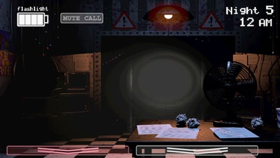 download Five Nights at Freddy's 2 apps 0