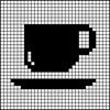 お絵かきロジック - Nonogram Lite - iPhoneアプリ