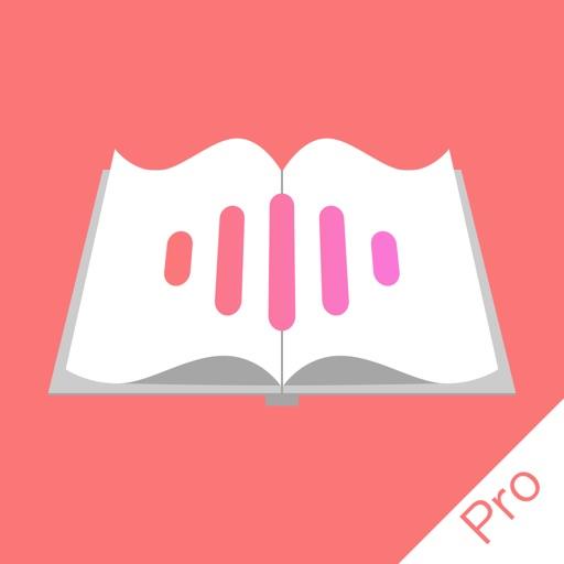 Voice Reader Pro - Text To Speech