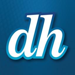 Daily Herald - Suburban Chicago News & Sports
