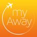 MyAway