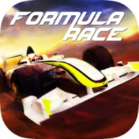 Codes for Formula Race - 2017 Hack