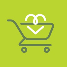 ShopWell - Healthy Diet & Grocery Food Scanner