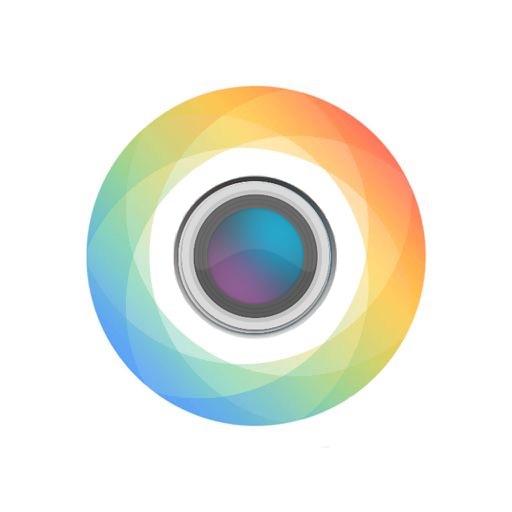 Picxel Photo Filter