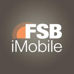 Fulton Savings Bank Mobile Banking
