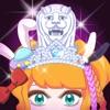 盛り嬢マジアゲバイブス - iPhoneアプリ