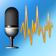 超级音乐变声器 - 音乐转换专家