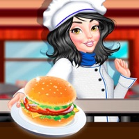 Codes for Burger Chef Mania - Crazy Cooking Restaurant Story Hack