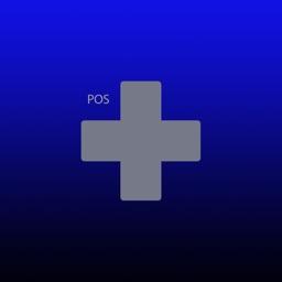 Pos Plus | point of sale - cash register