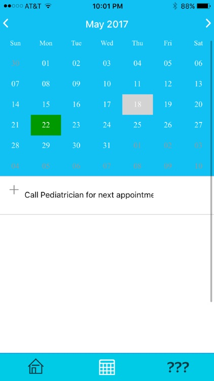PediAPPTrix screenshot-3