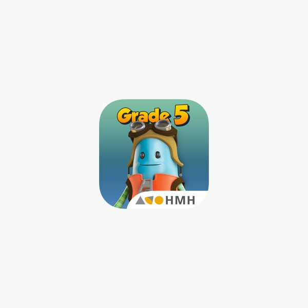 Singapore Math, Bar Models Grade 5 on the App Store