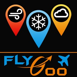 Aviation Weather Group Manager - METAR, NOTAM