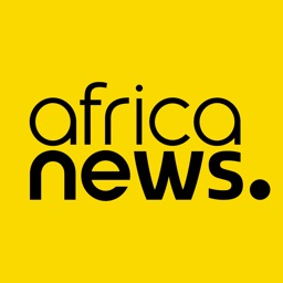 Africanews: Daily breaking world news & Live TV