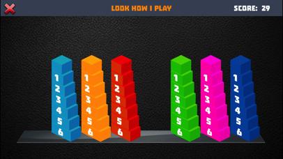 Six Towers Screenshot 5